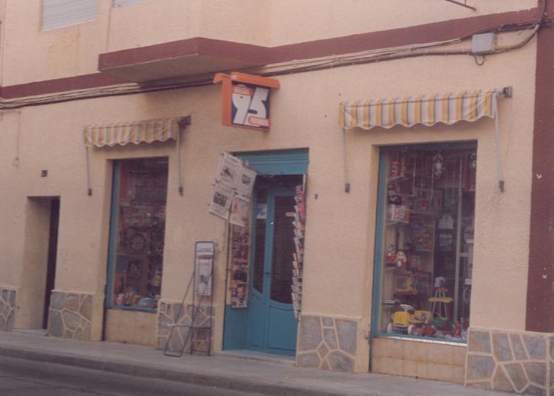 tienda-antigua